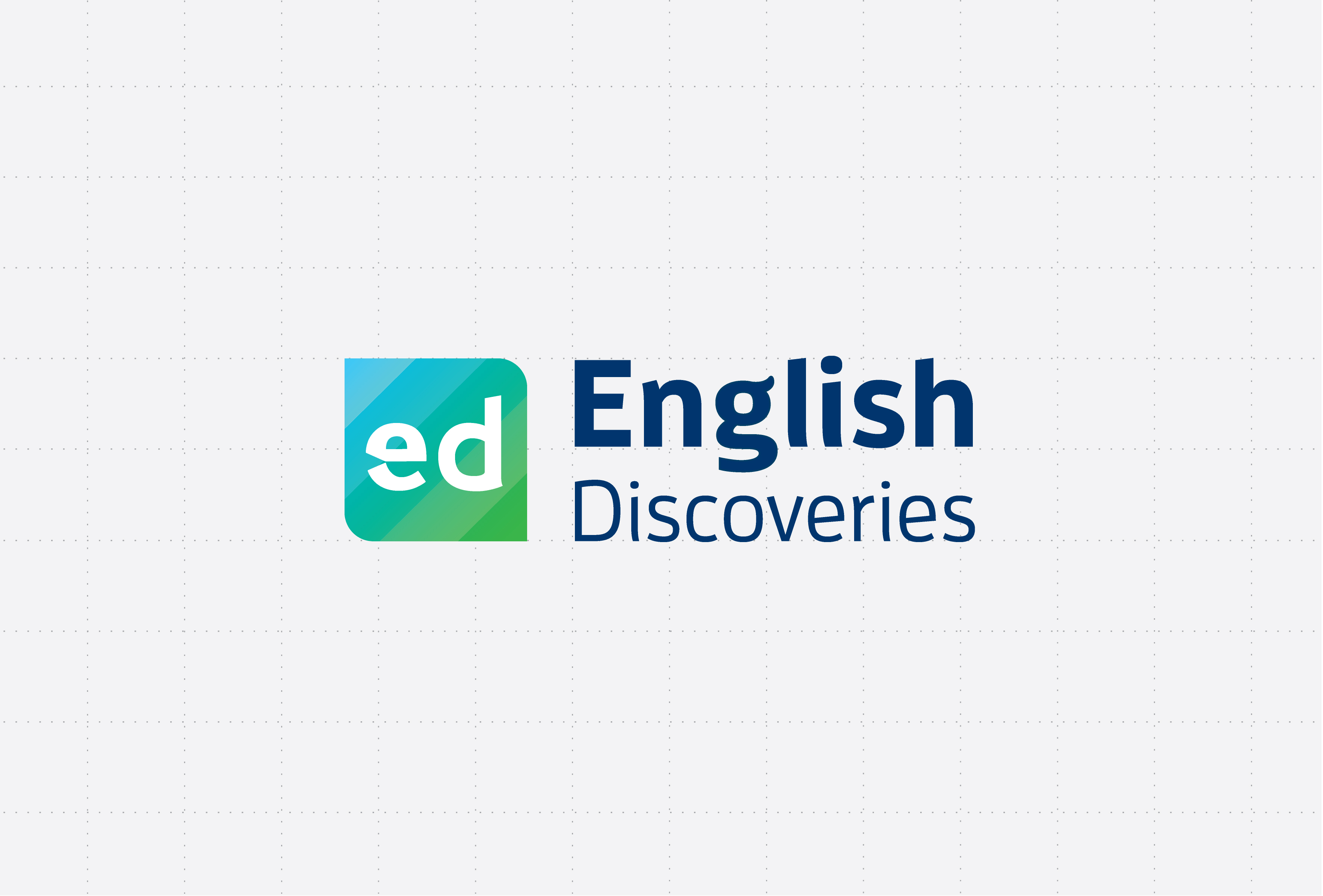 English Discoveries