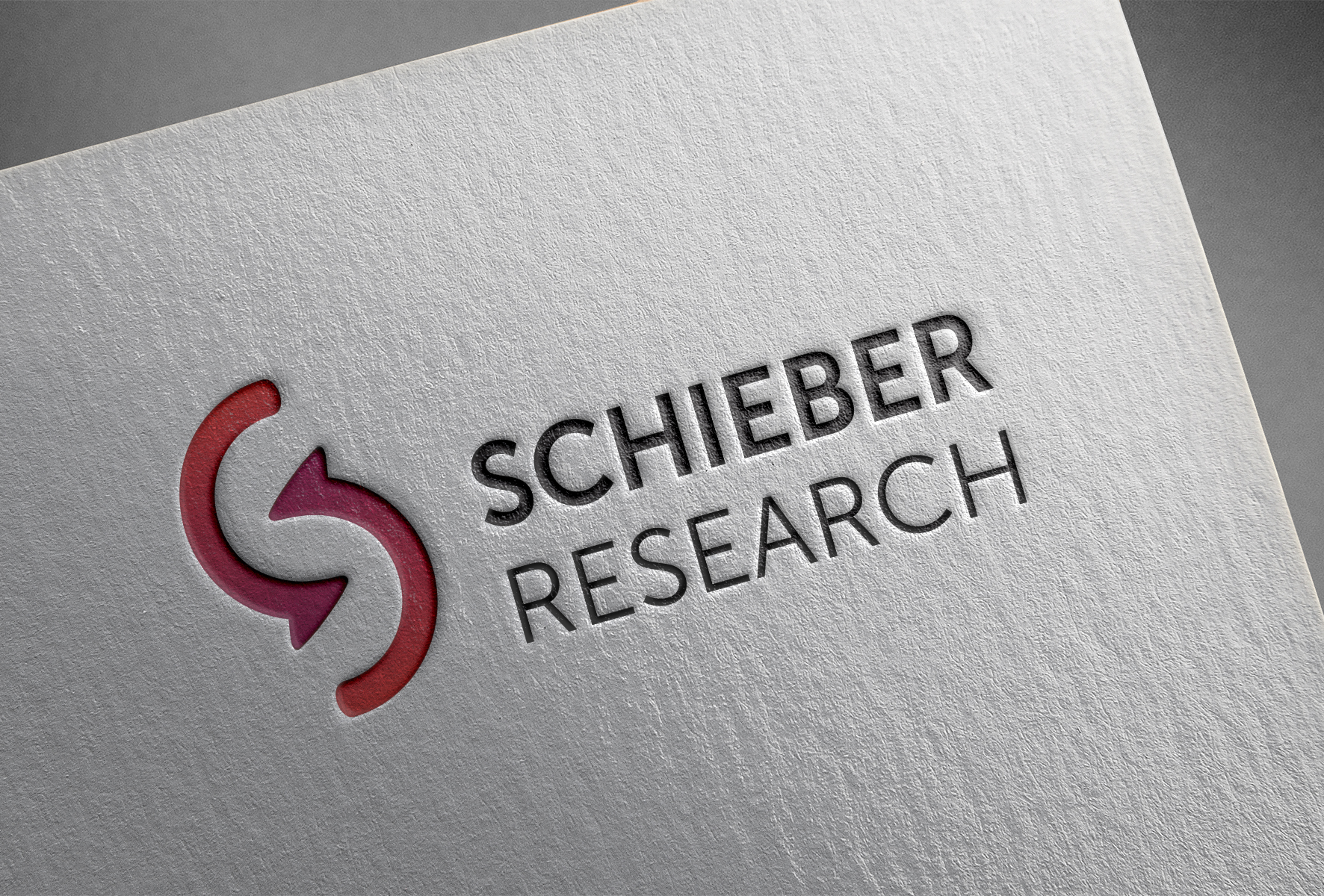 Schiber Research